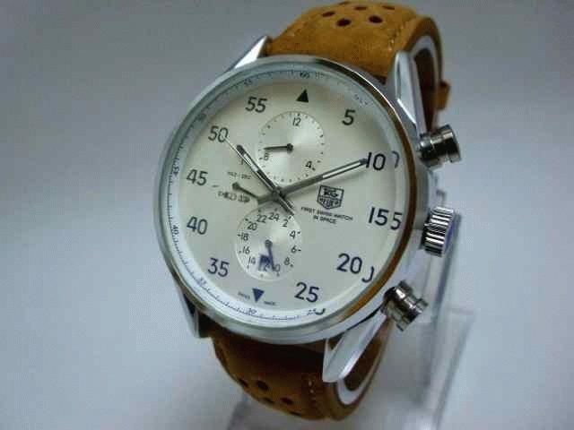 Купить точные копии часов tag heuer по низким и доступным ценам вы можете в нашем интернет маг - 4 страница.